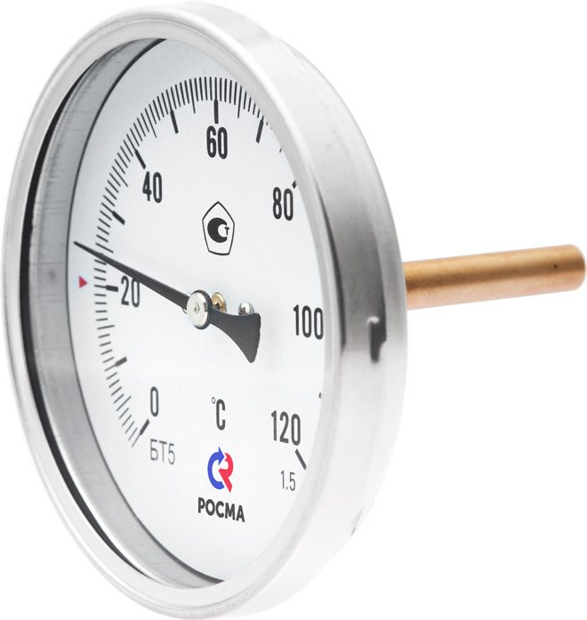 термометр промышленный картинки раз